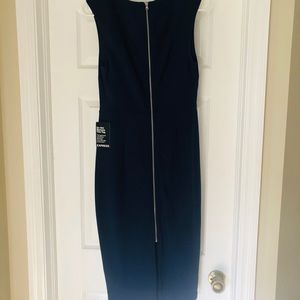 Express Business/ Formal Dress